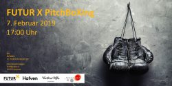PitchBoXing