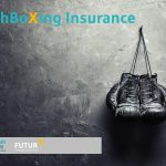 PitchBoXing Insurance
