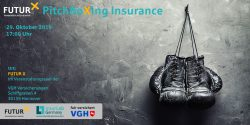 PitchBoXing Insurance 29.10.2019
