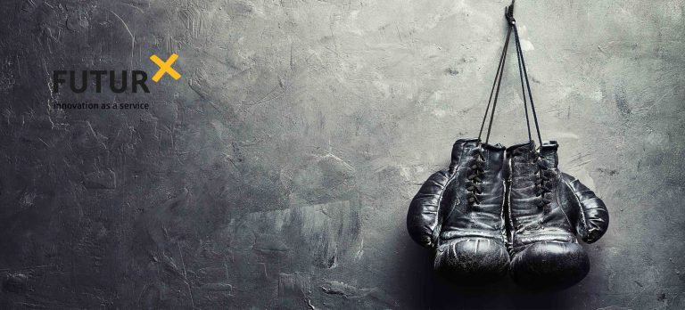 PitchBoXing 2019.2